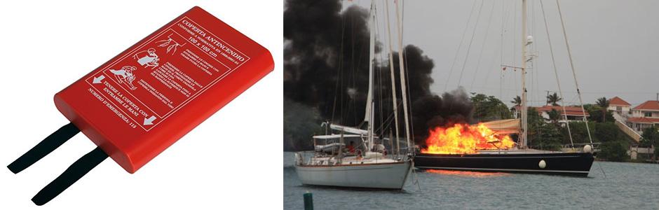 incendio-barca-a-vela