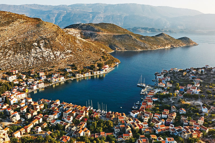 kastellorizo-harbour-conde-nast-traveller-6may14-oliver-pilcher