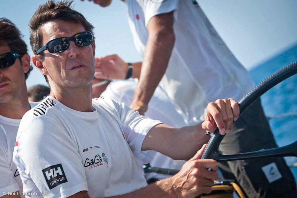 81. Alessandro Rombelli
