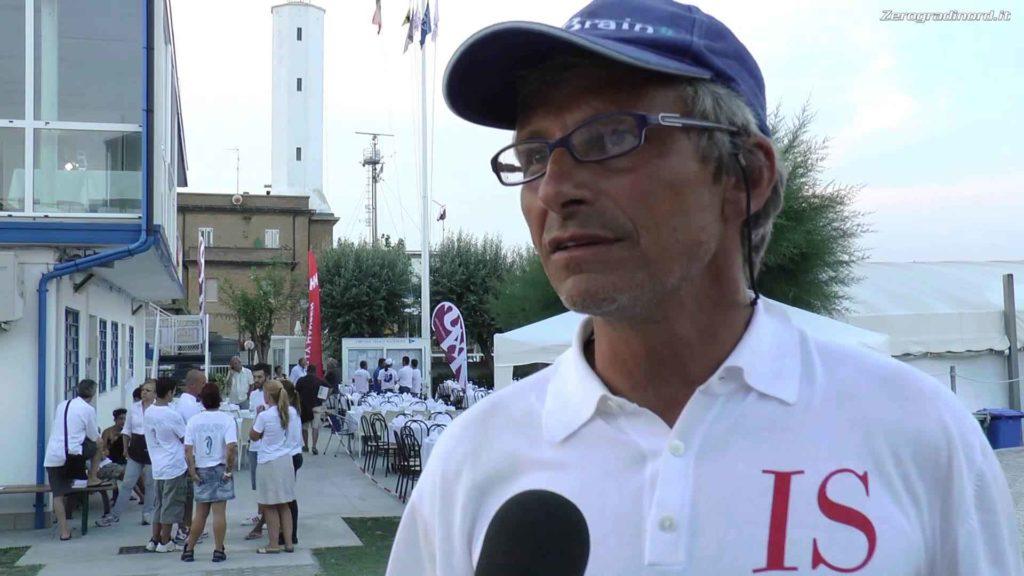 91. Roberto Spata