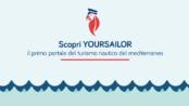 yoursailor.com