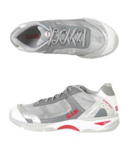 check-out 0f1ab dc3ac Guanti, scarpe (e stivali) da vela: come e quali scegliere?