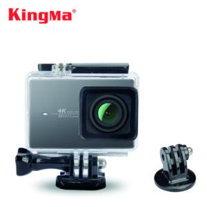 rassegna sei action camera per i tuoi filmati in barca
