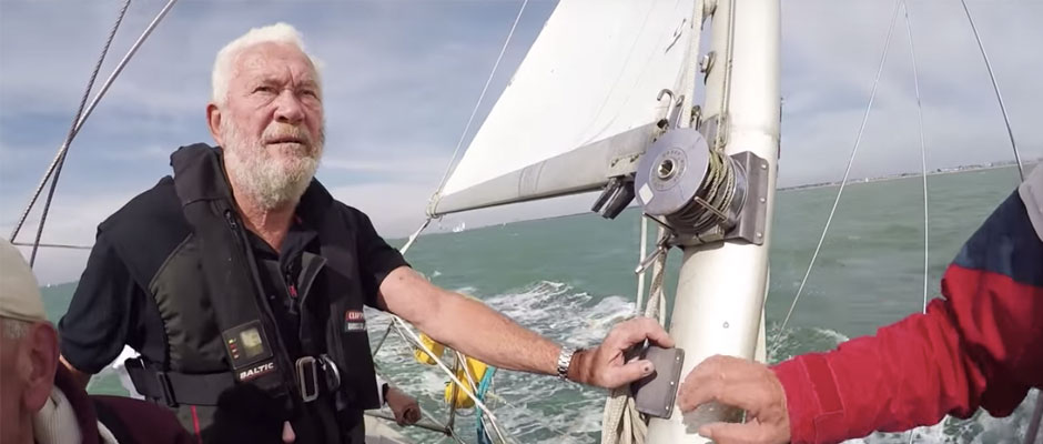 robin-knox-johnston
