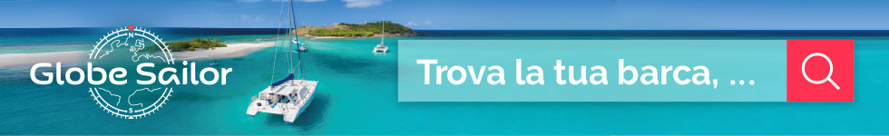 GLOBESAILOR_HEADER_010519—310719