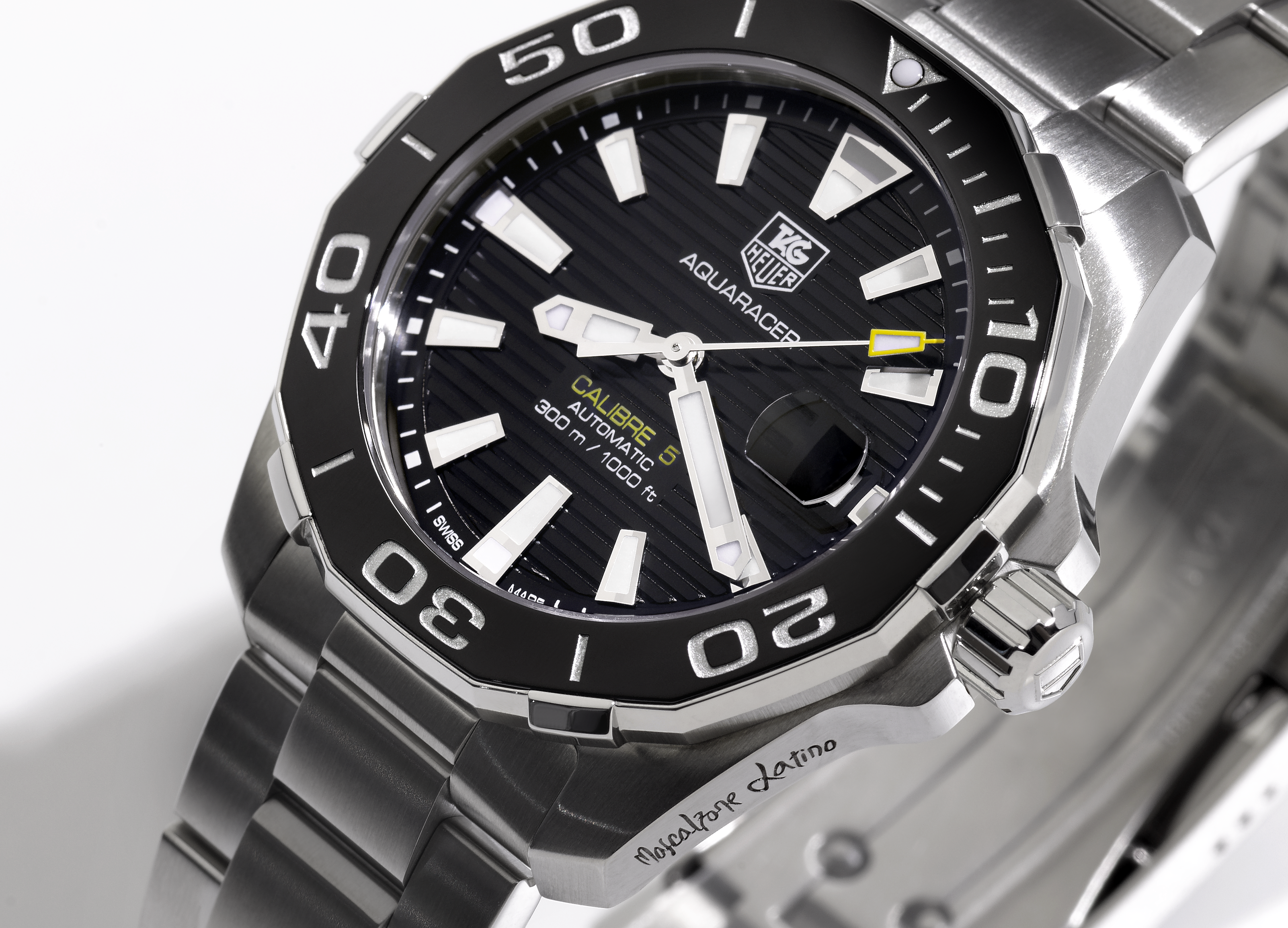 Aquaracer close 02