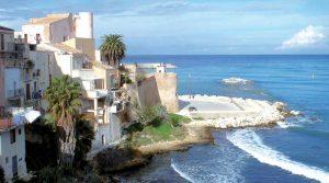 Castellamare_Golfo