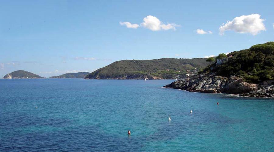 Costa Elba