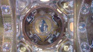 Mosaici_Palermo