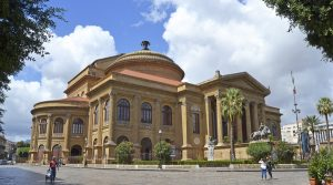 Palermo_teatro