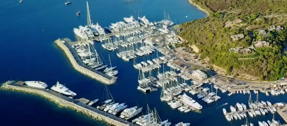 posto barca