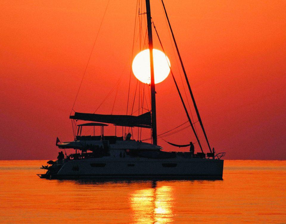 assicurazione barca