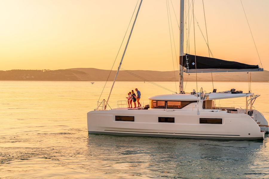 spartivento yachts