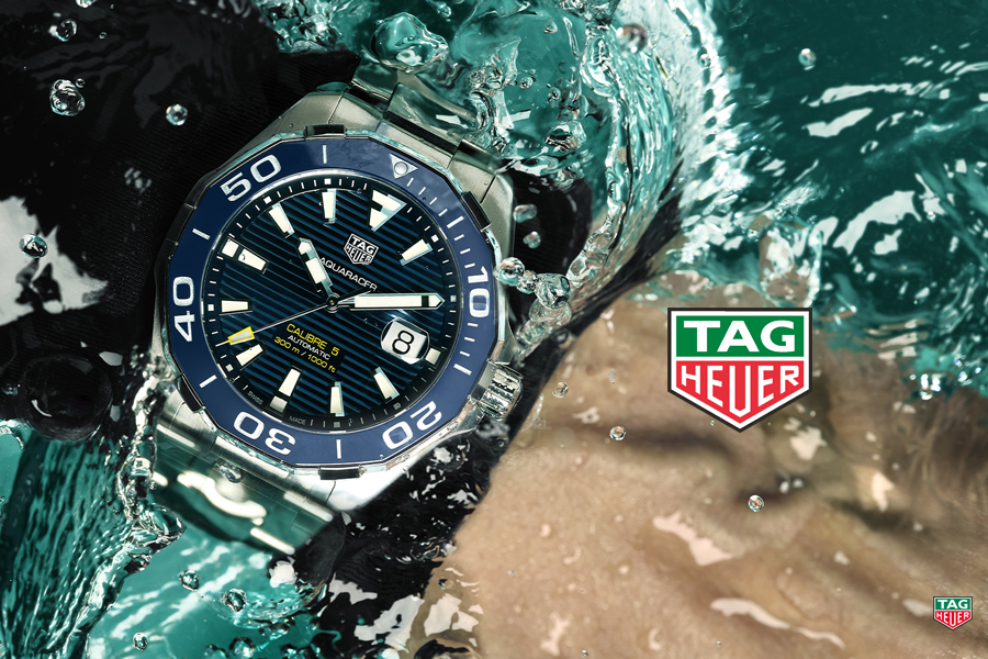 TAG-Heuer-Aquaracer-2