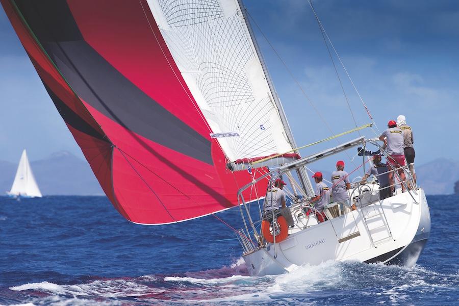 assicurazione per la barca