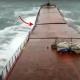 cargo affonda