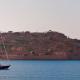 boat tax in Greece