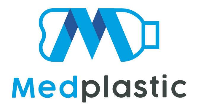 Mediterraneo plastica