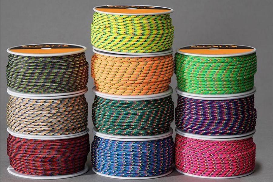 Punto-Nautico-Regatta-Ropes_2