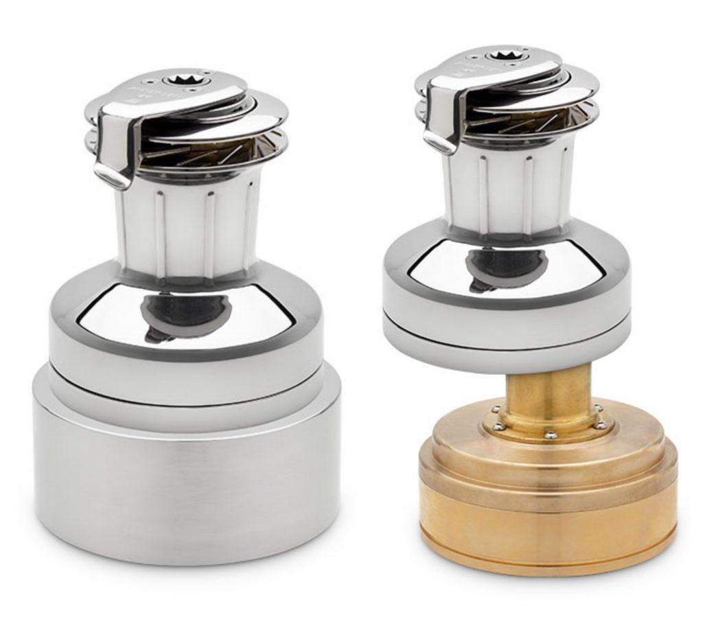 andersen-compact-winch